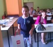 Natecaj_Marko
