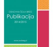 Publikacija 2014-2015-page-001