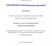 VABILO LAS-page-001