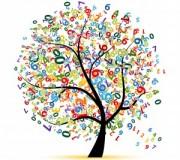 digital_tree23-300x300