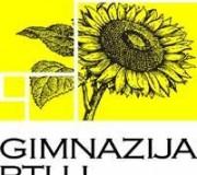 logotip-gimnazija-ptuj
