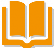 orange-catalog-icon-1